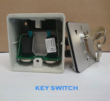 Key Switch