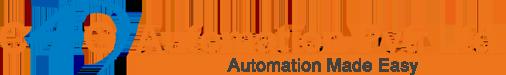 C4GAutomation.com-C4G Automation